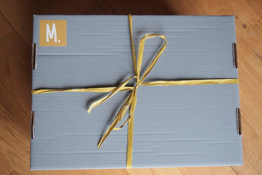 Box Nr. 2
